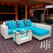 Tf 2 Trias Sofa Special Orders | Furniture for sale in Central Region, Kampala