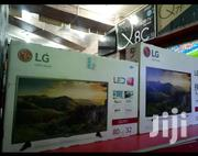 Lg 32inches Led Digital TV | TV & DVD Equipment for sale in Central Region, Kampala