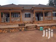 Beautiful Houses For Sale, 2 In 1 | Houses & Apartments For Sale for sale in Central Region, Kampala