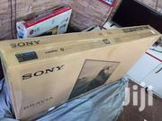 SONY 65INCHES OLED ANDROID SUHD 4K | TV & DVD Equipment for sale in Central Region, Kampala