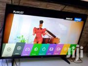 LG 43inches Digital TV   TV & DVD Equipment for sale in Central Region, Kampala