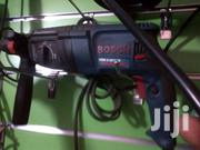 BOSCH ( Drill & Hammer ) NO 1 | Automotive Services for sale in Central Region, Kampala