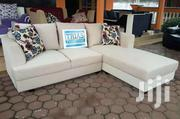 Bud Sofa Set Special Orders | Furniture for sale in Central Region, Kampala