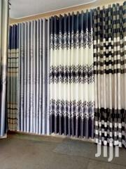 Modern Home Curtains | Home Accessories for sale in Central Region, Wakiso