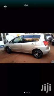 Toyota Spacio New Shape On UBD | Cars for sale in Central Region, Kampala