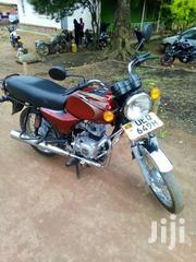 UEQ FOR SELLING | Motorcycles & Scooters for sale in Central Region, Kampala