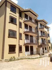 Kisaasi Three Bedrooms Apartment for Rent | Houses & Apartments For Rent for sale in Central Region, Kampala