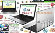 HP ENVY 15 Core I7 Gaming Graphix Laptops Wit 4GB Nvidia GTX Graphics | Laptops & Computers for sale in Central Region, Kampala
