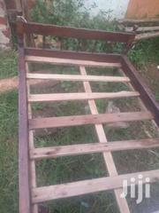 Bed 3*6 | Furniture for sale in Central Region, Kampala