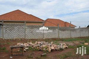 LAND FOR SALE IN KIRA