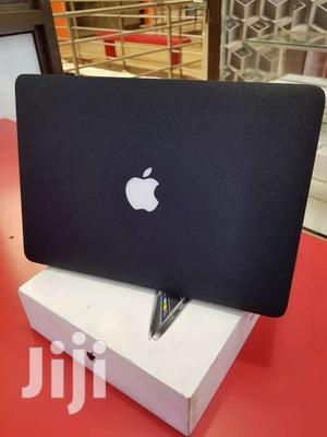 Retina Apple Macbook Pro I5 13inch