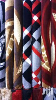 Paris Rugs | Home Accessories for sale in Central Region, Kampala