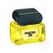 Monte Carlo Yellow Car Perfumes | Vehicle Parts & Accessories for sale in Central Region, Kampala