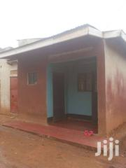 House For Sale @15m Ugx Lusaze-rubaga Divson | Houses & Apartments For Sale for sale in Central Region, Kampala