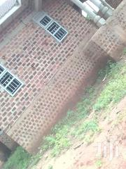 3 BEDROOM SHELL HOUSE FOR SALE AT KIWANGO  MISINDYE | Houses & Apartments For Sale for sale in Central Region, Kampala