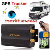 Original  Car GPS Tracking Free Installation | Automotive Services for sale in Central Region, Kampala