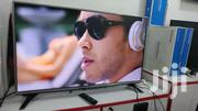 Lg 43inch Led Digital TV Web Os | TV & DVD Equipment for sale in Central Region, Kampala