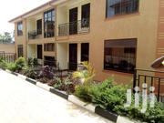 Furnished Two Bedrooms House for Rent in Bukoto | Houses & Apartments For Rent for sale in Central Region, Kampala