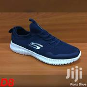 Skechers | Clothing for sale in Central Region