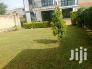 Double Storeyed House For Sale At 600m At Kitende Along Entebbe | Houses & Apartments For Sale for sale in Central Region, Kampala