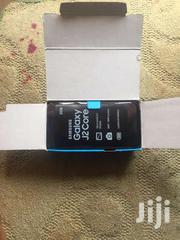 Samsung J2 Core | Mobile Phones for sale in Central Region, Kampala