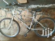 Bicycle For Sale. | Sports Equipment for sale in Central Region, Kampala