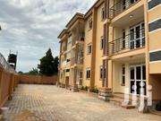 Private And Secure Flat In Kyanja | Houses & Apartments For Rent for sale in Central Region, Kampala
