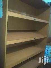 Bread Shelves For Sale | Automotive Services for sale in Central Region, Kampala