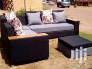 Sharon L Shaped Sofa | Furniture for sale in Central Region, Kampala