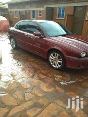 Jaguar 2003 | Cars for sale in Eastern Region, Jinja