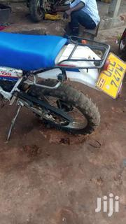 Serow Frame | Motorcycles & Scooters for sale in Central Region, Mukono