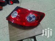 TAIL LIGHT FOR MARKX ORD. | Vehicle Parts & Accessories for sale in Central Region, Kampala