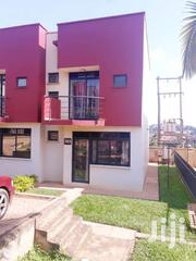 Secure Townhouse In Kensington Estates | Houses & Apartments For Rent for sale in Central Region, Kampala