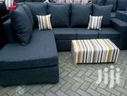 L Seater | Furniture for sale in Central Region, Kampala