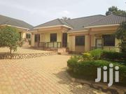 2bedroom 2bathroom Houses For Rent @750k In Kira | Houses & Apartments For Rent for sale in Central Region, Kampala