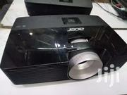 Acer X113 Dlp Projector | TV & DVD Equipment for sale in Central Region, Kampala