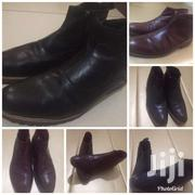 Men Boots | Clothing for sale in Central Region, Kampala