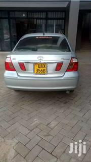 Premio New Shape UAX Well Maintained Available In Mbarara Negotiable | Cars for sale in Central Region, Kampala