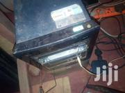 Computer   Laptops & Computers for sale in Central Region, Kampala