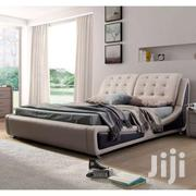 Beds At Cia Ug | Furniture for sale in Central Region, Kampala