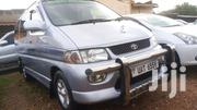 Toyota Regius Ace 2.7cc | Cars for sale in Central Region, Kampala