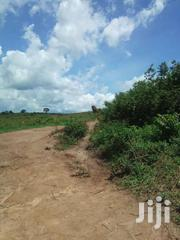 Gayaza Estate Plots Near Main Road On Sell | Land & Plots For Sale for sale in Central Region, Kampala