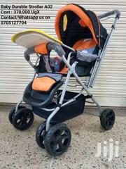 Baby Durable Stroller | Children's Clothing for sale in Central Region, Kampala