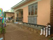 Very Very Nice New Home On Quick Sale In Salama Road Kabuma Hill Zone | Houses & Apartments For Sale for sale in Central Region, Kampala