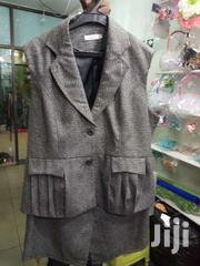 Ladies Suits From Turkey Is Available. | Clothing for sale in Central Region, Kampala