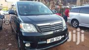 Noah Toyota 2002   Cars for sale in Central Region, Kampala