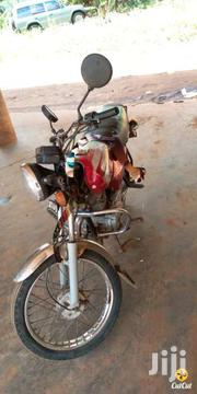 Boxa Bajaj | Motorcycles & Scooters for sale in Central Region, Kampala