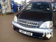 Toyota Nadia | Cars for sale in Central Region, Kampala