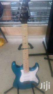 Solow Guitar | Musical Instruments for sale in Central Region, Kampala