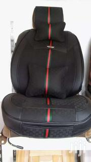 Best Seat Cover | Vehicle Parts & Accessories for sale in Central Region, Kampala